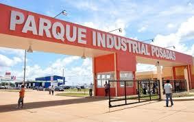 Inauguran hoy el laboratorio central de Misiones en el Parque Industrial